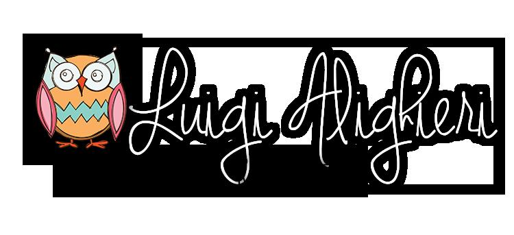 Luigi Alighieri